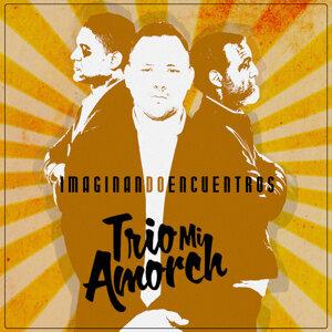 Trio Mi Amorch 歌手頭像