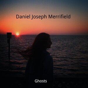 Daniel Joseph Merrifield 歌手頭像