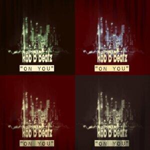 Rob B Beatz 歌手頭像