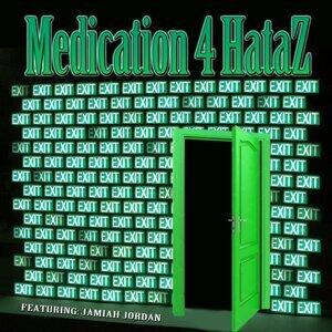 Medication 4 HataZ 歌手頭像