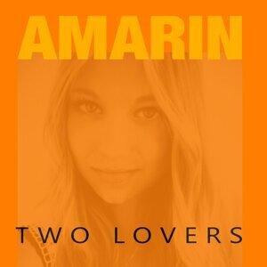 Amarin 歌手頭像
