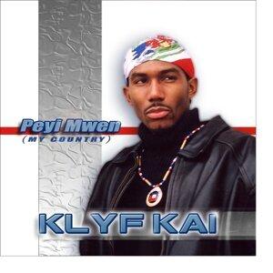 Klyf Kai 歌手頭像