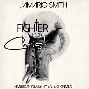 Jamario Smith 歌手頭像