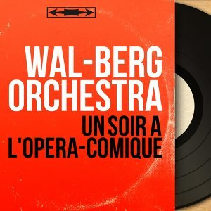 Wal-Berg Orchestra 歌手頭像
