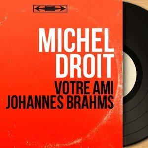 Michel Droit 歌手頭像