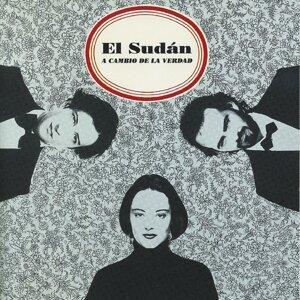 El Sudan 歌手頭像