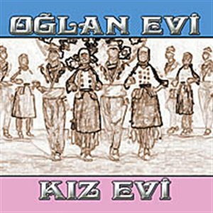 Türkmen Düğünü 歌手頭像