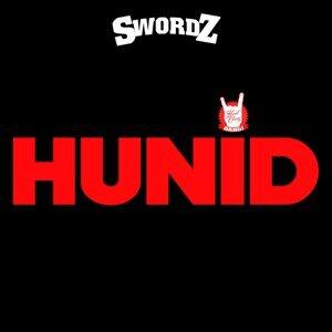 Swordz 歌手頭像