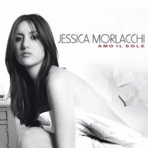 Jessica Morlacchi 歌手頭像