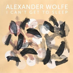 Alexander Wolfe 歌手頭像