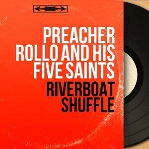 Preacher Rollo and His Five Saints 歌手頭像