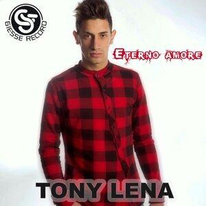 Tony Lena 歌手頭像