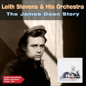 Leith Stevens & His Orchestra 歌手頭像