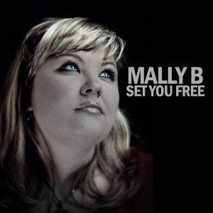 Mally B