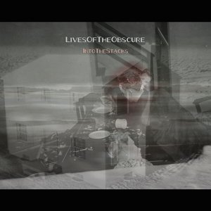 Lives of the Obscure 歌手頭像