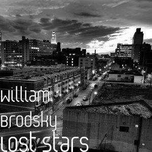 William Brodsky 歌手頭像