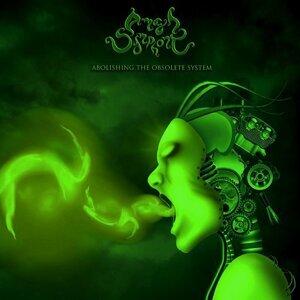 Amogh Symphony