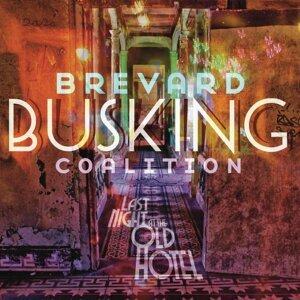 Brevard Busking Coalition アーティスト写真