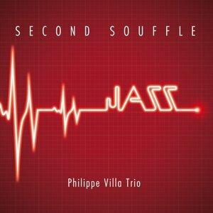 Philippe Villa Trio 歌手頭像