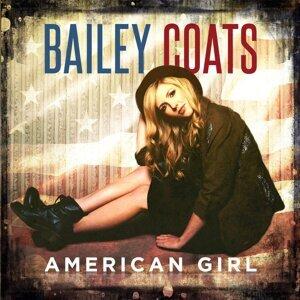Bailey Coats 歌手頭像
