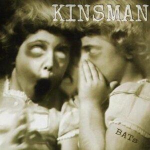 Kinsman 歌手頭像