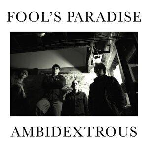 Fool's Paradise 歌手頭像