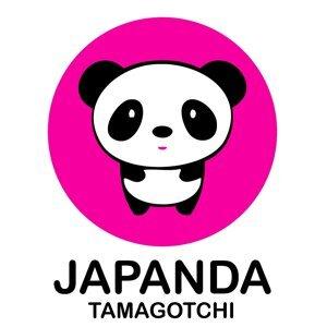 Japanda 歌手頭像