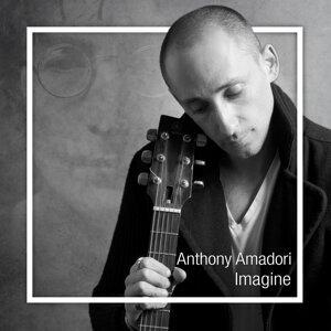 Anthony Amadori 歌手頭像