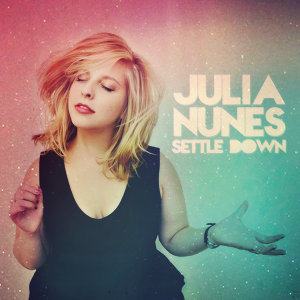 Julia Nunes
