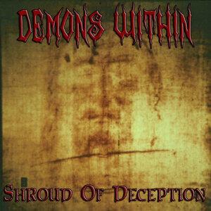 Demons Within アーティスト写真