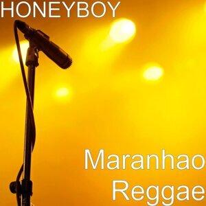 Honeyboy 歌手頭像