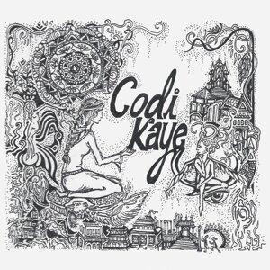 Codi Kaye 歌手頭像