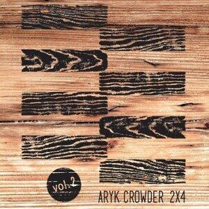 Aryk Crowder 歌手頭像