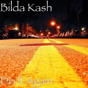 Bilda Kash 歌手頭像
