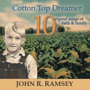 John R. Ramsey 歌手頭像