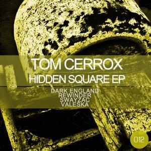 Tom Cerrox 歌手頭像