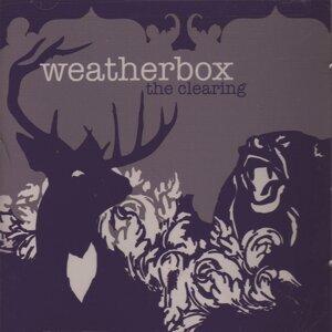 Weatherbox 歌手頭像