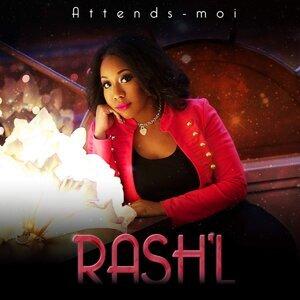 Rash'L 歌手頭像