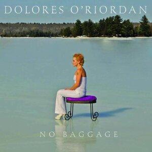 Dolores O'Riordan (陶樂絲)