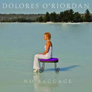 Dolores O'Riordan (陶樂絲) 歌手頭像