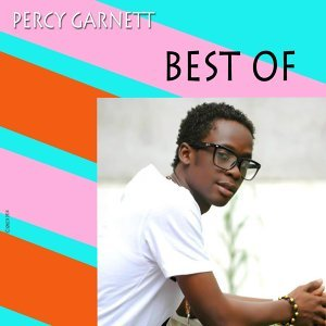 Percy Garnett 歌手頭像