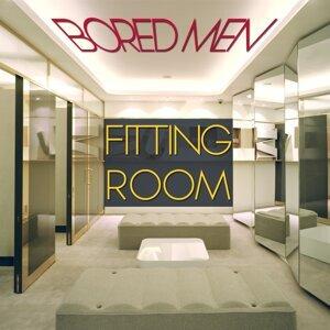 Bored Men