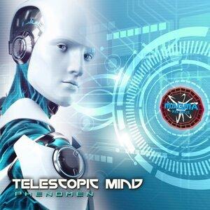 Telescopic Mind 歌手頭像