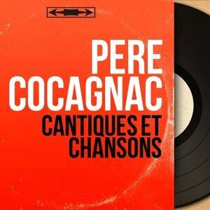 Père Cocagnac 歌手頭像