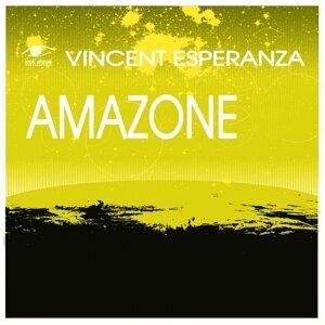 Vincent Esperanza