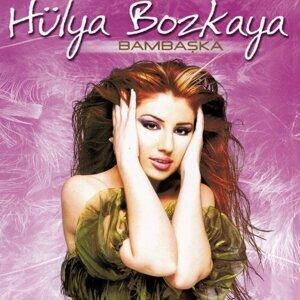 Hülya Bozkaya 歌手頭像