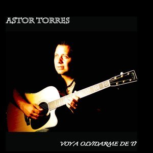 Astor Torres 歌手頭像