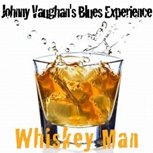Johnny Vaughan's Blues Experience アーティスト写真