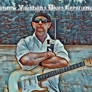 Johnny Vaughan's Blues Experience 歌手頭像