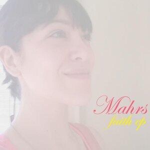 Mahrs 歌手頭像